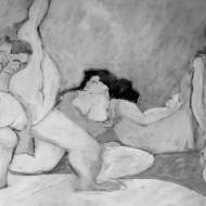 Clip 7: la pintura de Lluís Jové