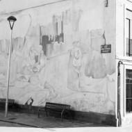 Clip 9: obra a l'espai públic
