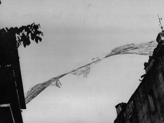 Cardedeu, 1972