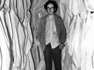 Amics de les Arts, Terrassa, 1972