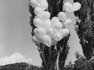 Gramanet, 1972
